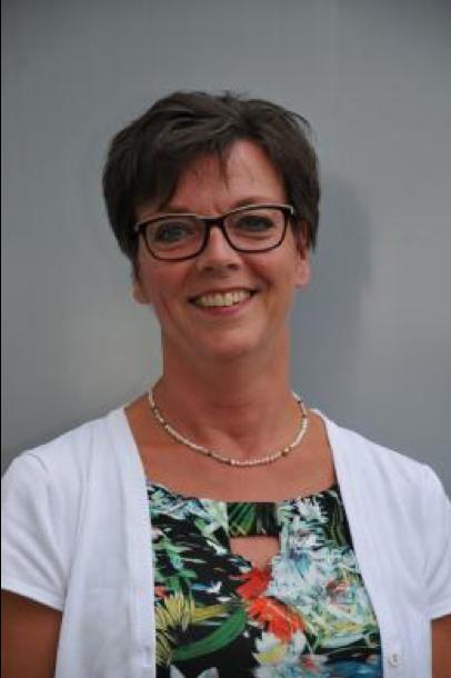 Annie Janssen-Driessen