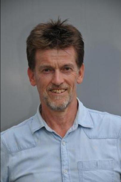 Gerrit Reintjes