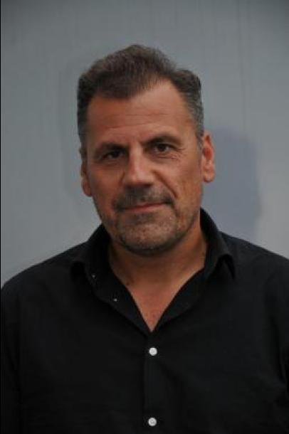 Guido Voncken
